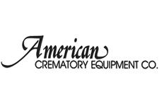 American-Crematory-Equipment copy