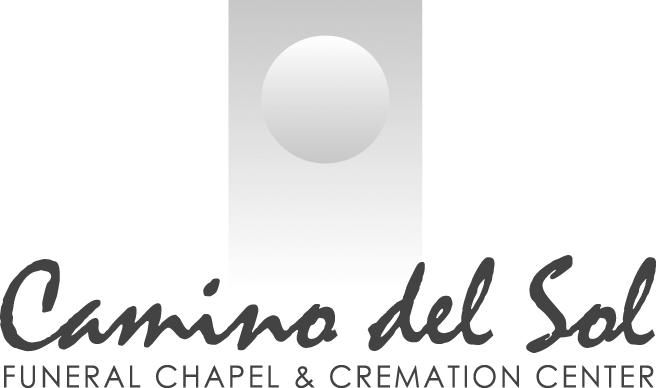 Camino Del Sol Logo