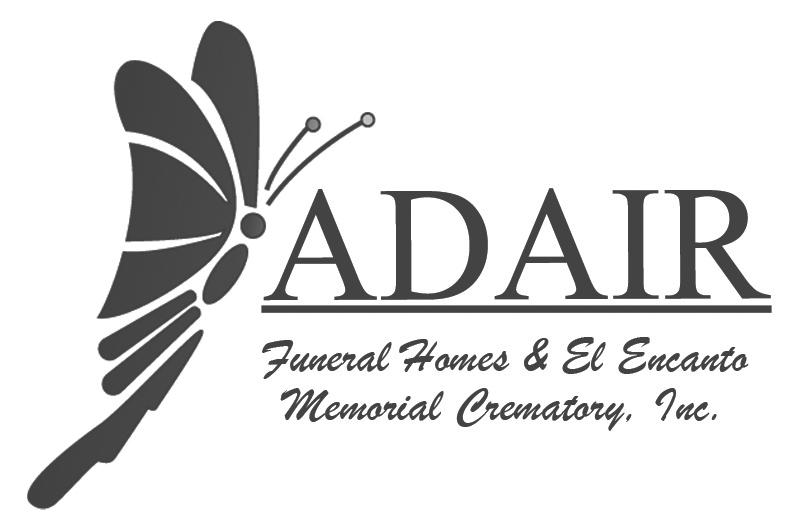 adair_funeral_homes