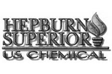 hepburn_superior