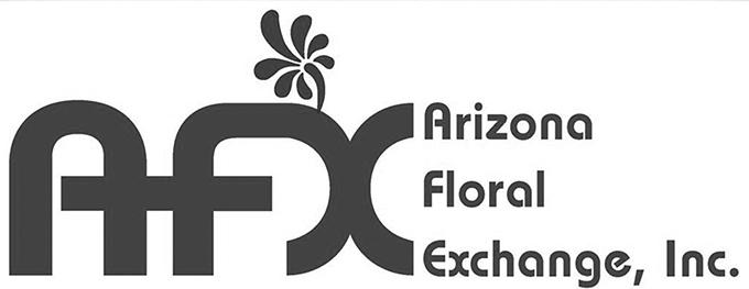 ARIZONA-FLORAL-EXCHANGE