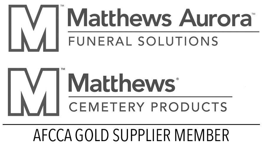 matw cemetery logo-funeral-cemeter-no-seal
